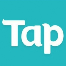 TaptTap